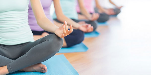 yoga02-600x300
